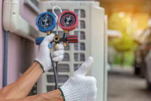 HVAC Installations Can Help You Save Money