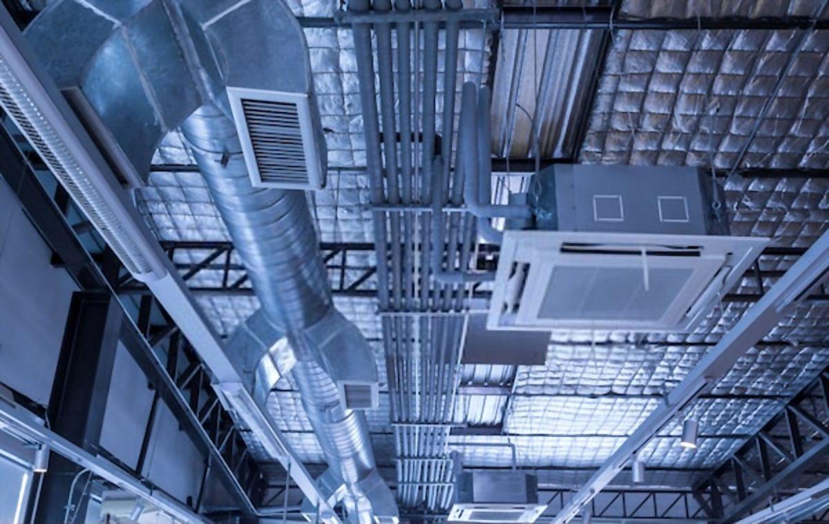 HVAC Repair Price – Factors That Can Influence the Cost of HVAC Repairs